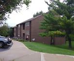 Foxwood Village Apartments, 61115, IL