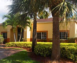 Jubilee Courtyards, Homestead, FL