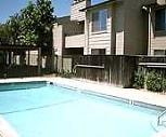 Hidden Glen, North Sacramento, Sacramento, CA