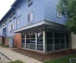 2424 Sakowitz Apartments, 77020, TX