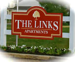 Links Apartments, 43040, OH
