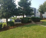 Millwood Townhouses, Forestville, MD