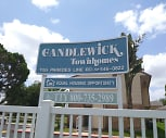 Candlewick Townhomes, Solis, TX