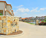 Carriage Homes on the Lake, Rockwall, TX