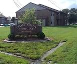 Cedar Grove Apartments, 40150, KY