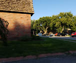Nomandy Townhouses, Barr Middle School, Grand Island, NE