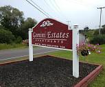 Gemini Estates, 13219, NY