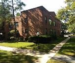 Flowerhill Garden Apartments, 11050, NY