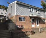 Raspberry Hill Housing, Shamokin Area High School, Coal Township, PA