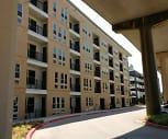 Gables Water Street, Farine Elementary School, Irving, TX