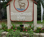 Deer Creek Run Apartments, Brookfield, WI