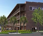 The Apartments at Palmetto Compress, Cayce, SC