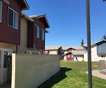 Gabilan Hills Townhomes, East Salinas, Salinas, CA