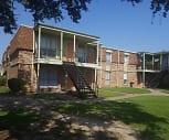 Rollingwood, 77029, TX