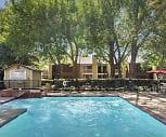 Courtyards At Campbell, Eminent Medical Center, Richardson, TX