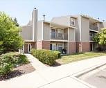 Hunter's Glen Apartments, Batavia, IL
