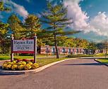 Haynes Run, 08055, NJ