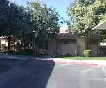 Heritage Park at Taft Apartments, 93268, CA