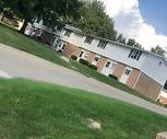 Bon Sue Apartments, 44307, OH