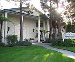 Monticello, Dr Jonas Salk Elementary School, Anaheim, CA