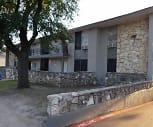 Vernon Oaks, 75224, TX