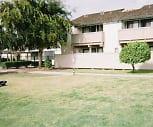 Main Image, Shadowbrook Apartments
