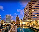 The Exchange Lofts, Davie, FL