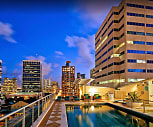 The Exchange Lofts, Fort Lauderdale, FL