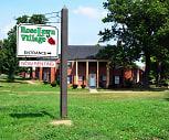 Roselawn Village, 45237, OH