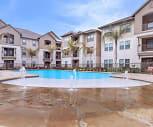 Catalon Apartment Homes, 77084, TX