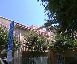 Telacu Monte Vista, 92401, CA