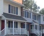 Swearingen Realty Properties, Petersburg, VA