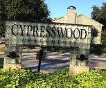 Cypresswood Apartments, 77068, TX