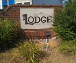 The Lodge, Southeast Melody Lane, Lees Summit, MO
