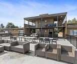 Sheridan Beach Terrace, Bothell, WA