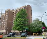 100 S 7th St, Salem, PA