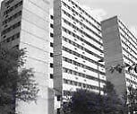 Clifton Place Apartments, 45220, OH