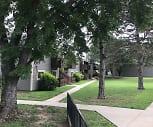 Sugar Creek Apartments, South City, Wichita, KS