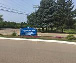 Freedom Square, Gakkyusha Usa Co Ltd, Novi, MI