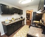 Vinings Apartment Homes, Griffin Middle School, Smyrna, GA