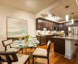 Kitchen, 77024 Properties