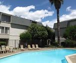 Riverbridge, Central Sacramento, Sacramento, CA