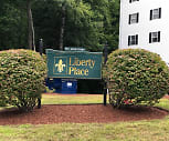 Liberty Place Apartments, 01453, MA