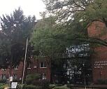 Centennial Apartments N-1, 60070, IL