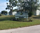 Hudson Estates, 34669, FL