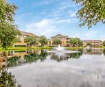 Trinity Palms, Holiday, FL