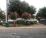 7TH STREET MANOR, Chico, CA