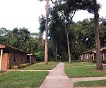 Greenleaf Garden Apartments, 32763, FL