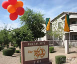 Deer Valley Regency, 85027, AZ