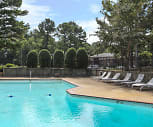 Gardenwood Apartments, Raleigh, Memphis, TN
